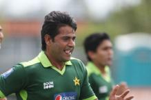 Former pacer Aaqib Javed rejects Pakistan coach role