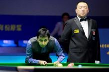 Pankaj Advani Creates History by Winning Asian 6-Red Snooker Title