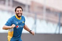 Intikhab Alam calls Shahid Afridi 'absolutely clueless' in a leaked PCB report
