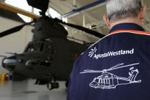 AgustaWestland Paid Michel €6 Million to Manage Indian Media