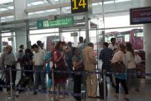 News Digest: Security tightened, flyers asked to take off shoes, belts at Delhi airport