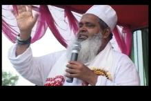 Assam polls: On campaign trail with AIUDF chief Ajmal