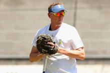 Allan Donald to Join Australia As Interim Bowling Coach