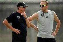 Australia Eye SA Great Allan Donald as Bowling Coach: report