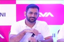 Dhoni-Amrapali Ad Fallout: Should Celebrities be Made Accountable?