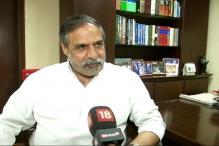 BJP's Double Standard Exposed: Congress on Uttarakhand Verdict