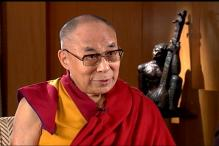 Obama To Meet Dalai Lama At White House