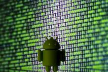 Google, Oracle Fail to Settle Android Lawsuit