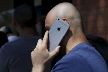 Is iPhone Vulnerable to Hackers?