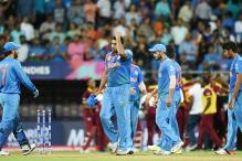I don't become a villain for bowling one no-ball: Ashwin