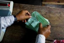 Assam polls: Decline in number of candidates with criminal records