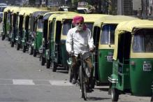 Auto Drivers Fleece Customers During Odd-Even Scheme in Delhi