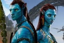 Four 'Avatar' Sequels in Pipeline, Confirms James Cameron