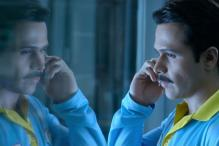 'Azhar' trailer: Emraan Hashmi looks impressive in this controversial tale on Mohammad Azharuddin