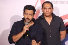 Don't Know Why I Get Controversial Parts of Cricket: Emraan Hashmi