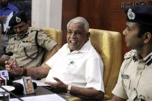 Babulal Gaur Wants Time-bound Booze Ban in Madhya Pradesh