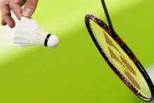 Sameer beats elder brother Sourabh to clinch badminton national title