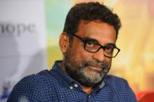 R. Balki Feels One Should Never Remake a Film