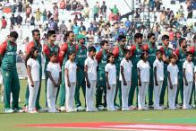 Bangladesh to Play Ireland, NZ in ODI Tri-Series in 2017