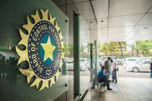 Bihar Cricket Association Asks BCCI to Grant Full Membership