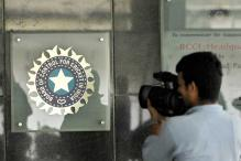 BCCI Will Lose Rs 1,000 Crore Under New ICC Revenue Model