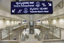 Bengaluru's Underground Metro Line May be a Huge Boost for Tourism