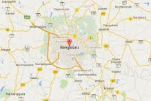 Ex-Karnataka Minister Gurunath Allegedly Commits Suicide