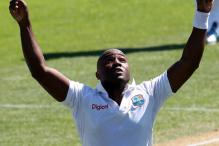 I Was a Man Whore, Says Former Windies Pacer Tino Best in his book