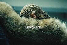 Pleasant Surprise! Beyonce Releases New Album Titled 'Lemonade'