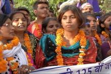 Dalits Still Trapped in Occupation Determined by Caste Identity