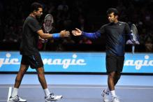 Leander Paes, Mahesh Bhupathi likely to reunite for Rio