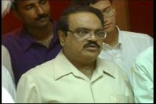 Jail Doctor Fudged Register for Bhujbal's Admission to Hospital