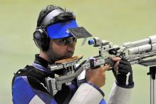 Rio 2016: Abhinav Bindra Misses Out on Medal by a Whisker