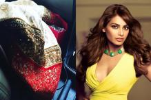 Preparations Begin for Bipasha Basu and Karan Singh Grover's Wedding