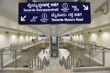 Watch: All About Bengaluru's Underground Metro