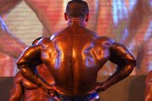 Pakistan Bans all Bodybuilding Events After Death of 4 Sportsmen