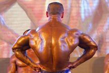 4 Bodybuilders Die in 17 Days; Steroids Wreak Havoc in Pakistan