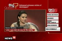 Are Bollywood Actresses Victims of Stereotypes?