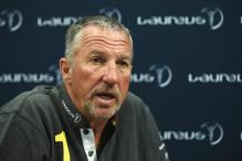 India Should Know There Is More to Cricket Than T20s: Ian Botham