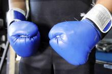 BFI Set to Involve Boxers in Decision-Making
