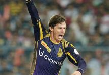 IPL 9: Sunil Narine and I Push Each Other to Perform Better, Says Brad Hogg