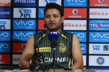 IPL 2016: Piyush Chawla surprised to beat Delhi Daredevils 'that easy'