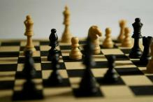 India Men win Asian Nations Cup Chess tournament