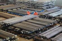 China Economy Slows Down to 6.7% Amid Signs of Stabilisation