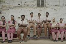 These Amazing Students Are Helping the Poor And How