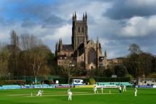 Amid the IPL buzz, County Championship begins in its 126th season
