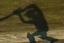 Former Mumbai cricketer Ranjan Baindoor dies aged 61