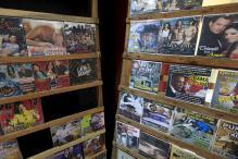 El Paquete: Cuba's Offline Internet is a Rage