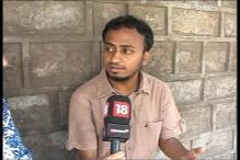 Watch: Hyderabad Dalit Scholar Alleges Discrimination at EFL University
