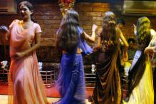 Police Issue Licence to 2 Dance Bars in Mumbai